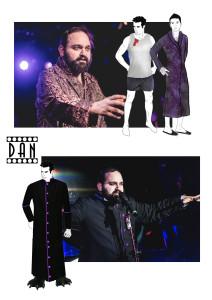 Dan Portfolio copy